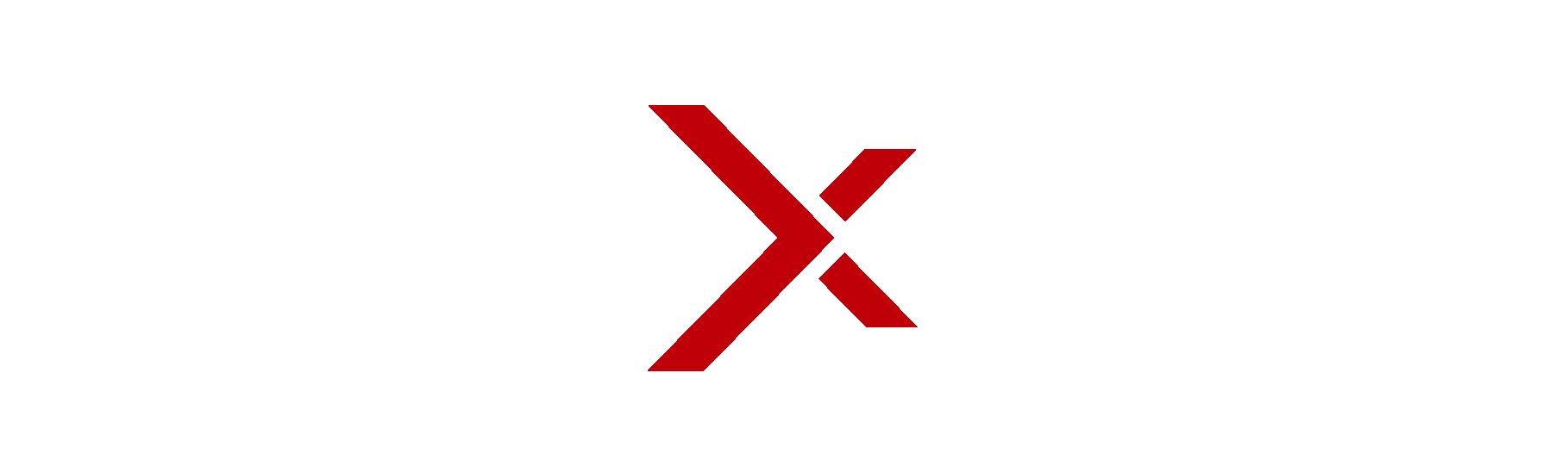 CORPX 譽展